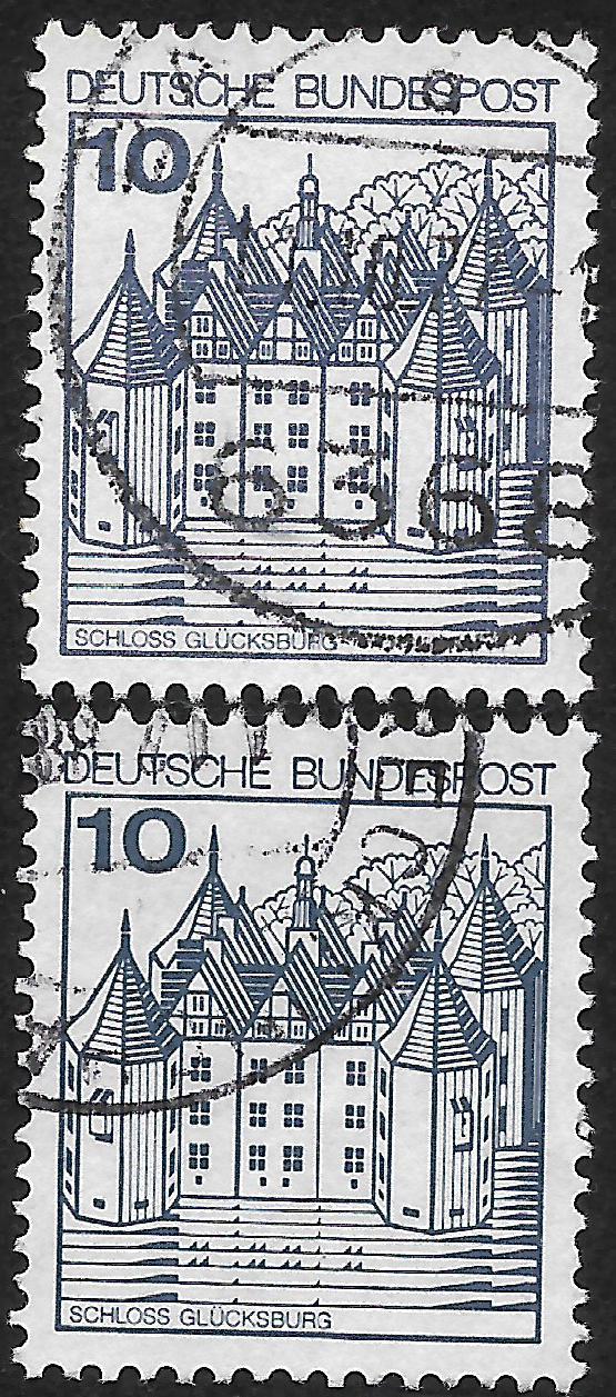 Burgen-913