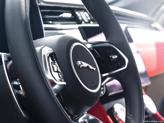 2015 - [Jaguar] F-Pace - Page 16 C48-FE732-84-C9-4-F99-8435-255-E02494-E83