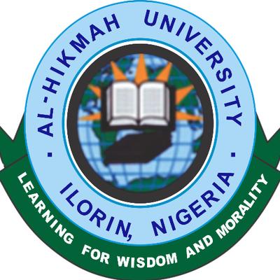 Al-Hikma Poly Aggregate Score