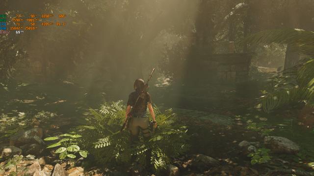 Shadow-of-the-Tomb-Raider-Screenshot-2020-04-16-02-03-26-07