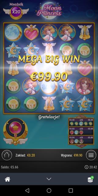 Screenshoty naszych wygranych (minimum 200zł - 50 euro) - kasyno - Page 37 Screenshot-20200110-204225