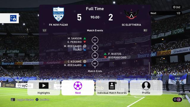 e-Football-PES-2020-20191101133400