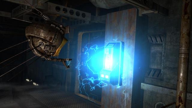 Fallout-NV-2020-08-19-18-08-50-47