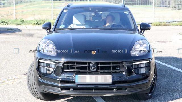 2022 - [Porsche] Macan - Page 2 E2-BE47-DF-72-BB-4483-B7-B8-134-D84-BA5-F15