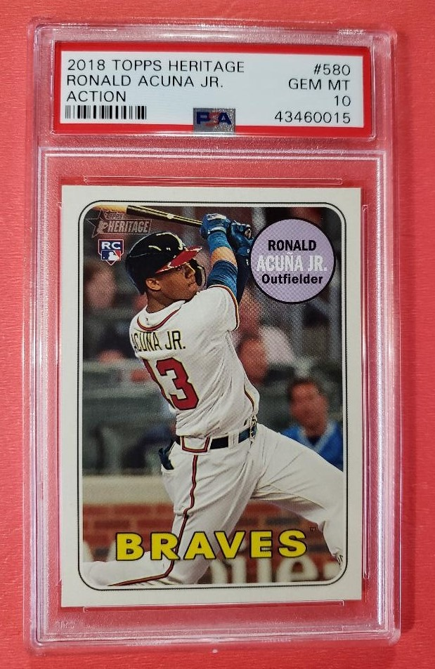 Ronald-Acuna-2018-Topps-Heritage-Action-RC-PSA-10.jpg