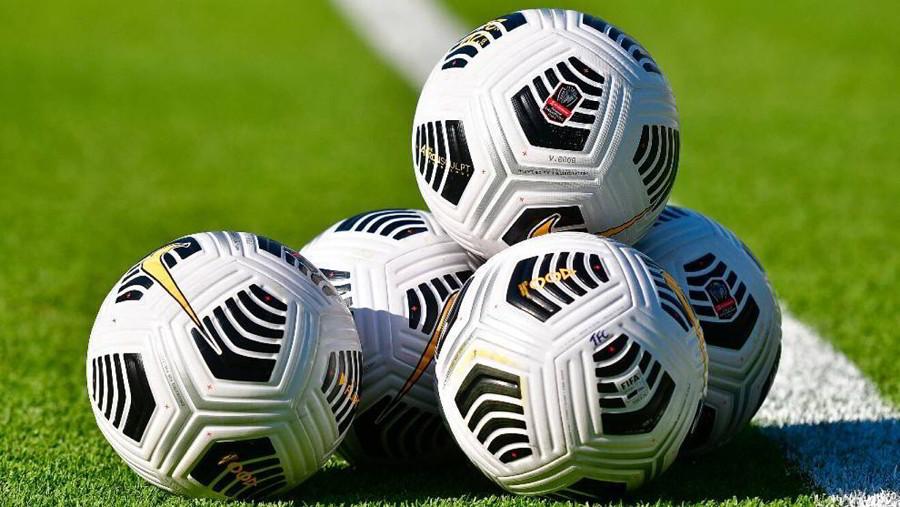 Rojadirecta Sassuolo-Juve Streaming Torino-Milan Gratis, dove vederle Oggi. Stasera Atalanta-Benevento.