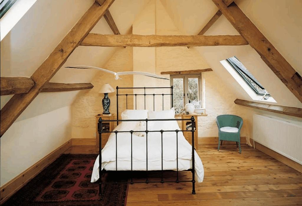 Bedroom Sets Divanna
