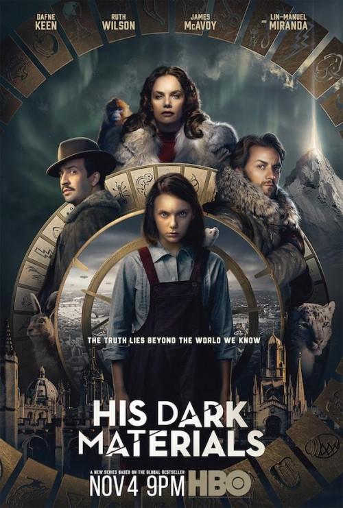 His-dark-materials-key-art-poster_FULL