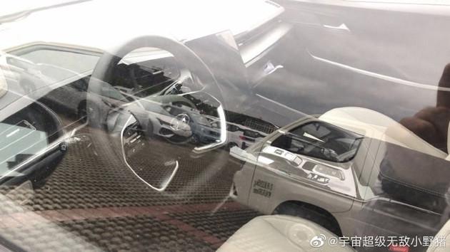 2021 - [Hyundai] Custo / Staria 1b61469a-6484-45ce-9eef-b79491e1b5a8-630-w0