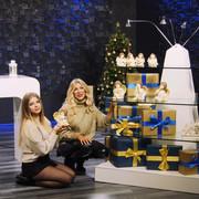 cap-Diana-Naborskaia-ist-hin-und-weg-von-diesen-Engeln-Bei-PEARL-TV-Oktober-2019-4-K-UHD-00-10-12-12