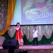 Tvori-Dobro-Koncert-Shilka-30-04-21-38