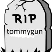 tommygun