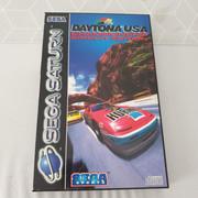[VDS] Lot de 4 jeux Sega Saturn PAL -> 30 euros 20190609-111612