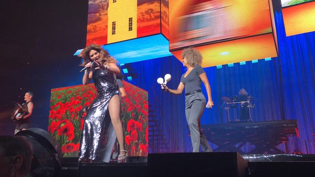 shania nowtour pittsburgh071718 54