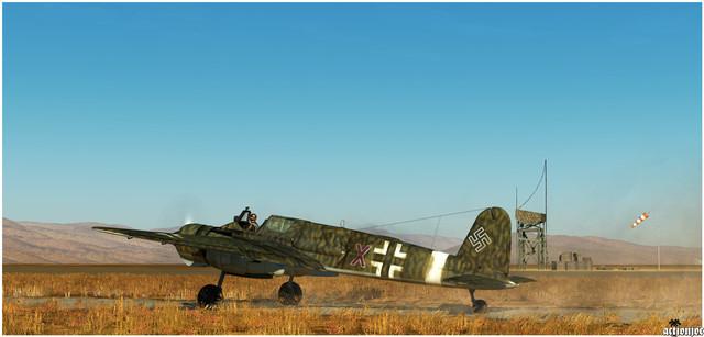 r-BOS-Hs129-Tunisie-1.jpg