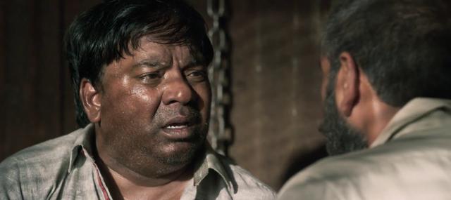 Theeran Adhigaram Ondru (2017)