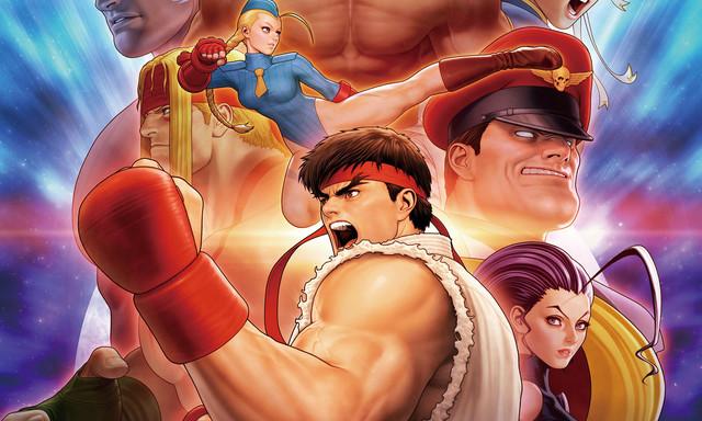 Street Fighter 2 - Completa 30 anos veja algumas curiosidades!