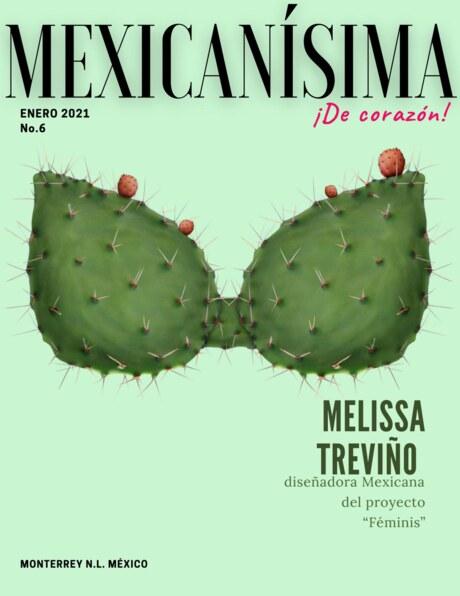 [Imagen: Mexican-sima-enero-2021.jpg]