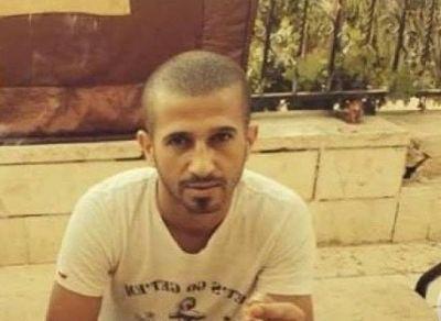 prisonnier-martyr-Shalalda