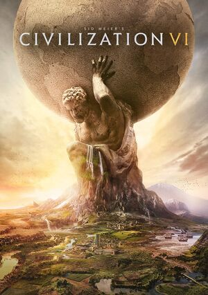 https://i.ibb.co/TB64rdw/300px-Civilization-VI-cover.jpg