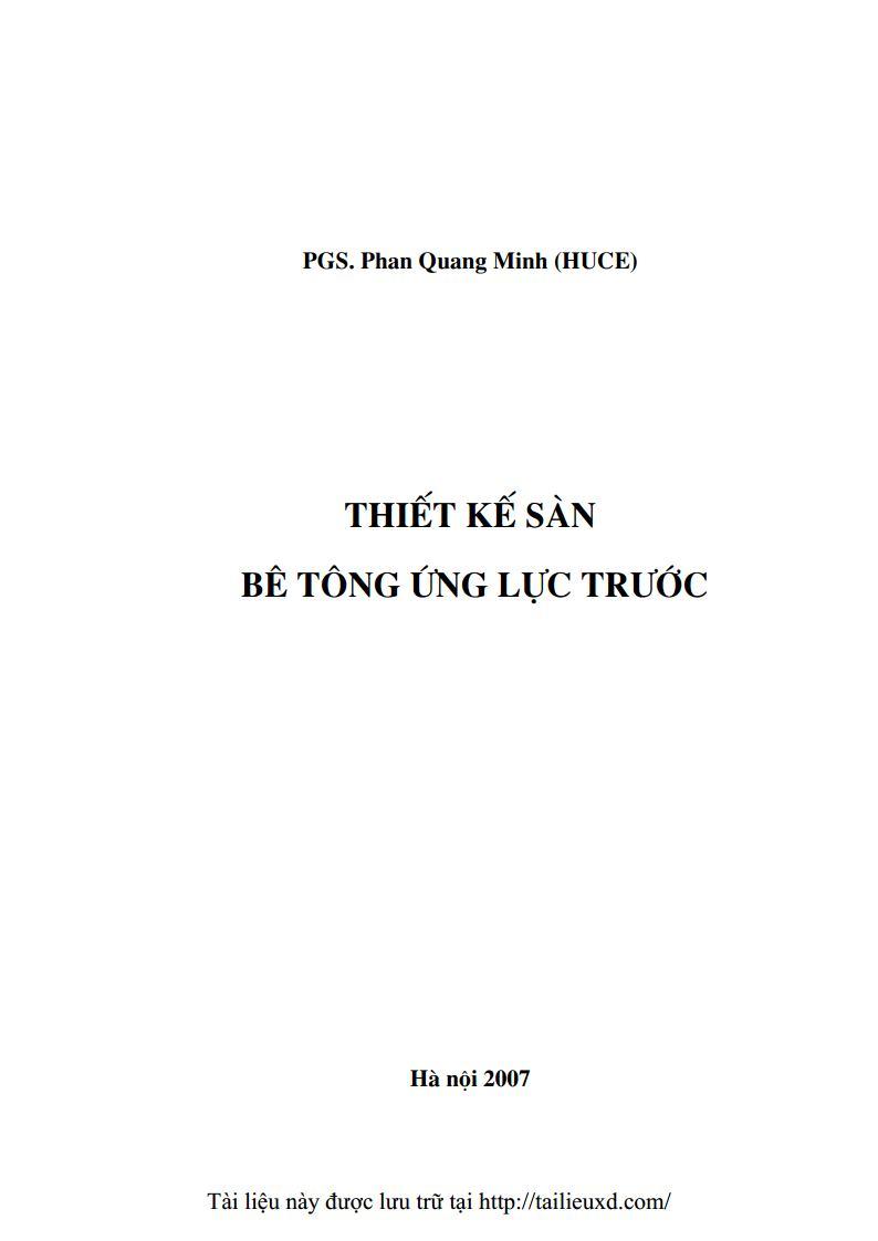 Thiet-ke-san-ung-luc-truoc-Phan-Quang-Minhjpg-Page1