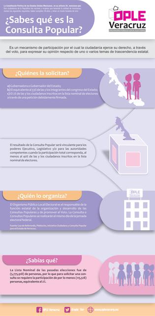 infografiaconsultapopular