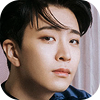 Youngjae-4.png