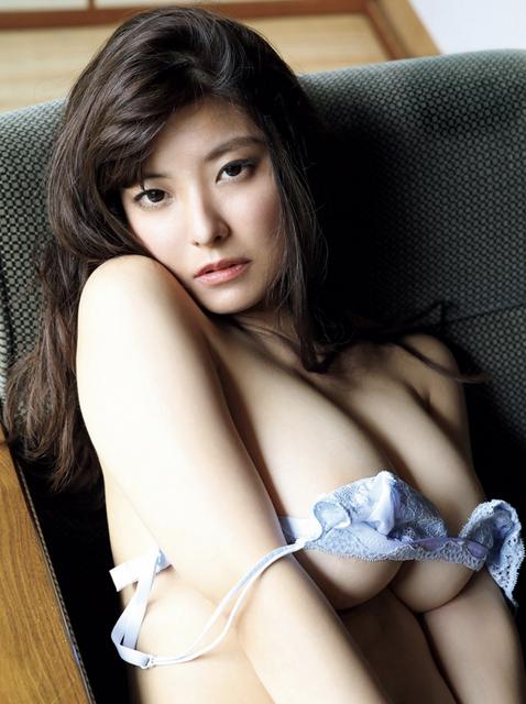 Hanai-Miri-100503