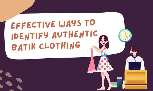 Effective-Ways-to-Identify-Authentic-Batik-Clothing