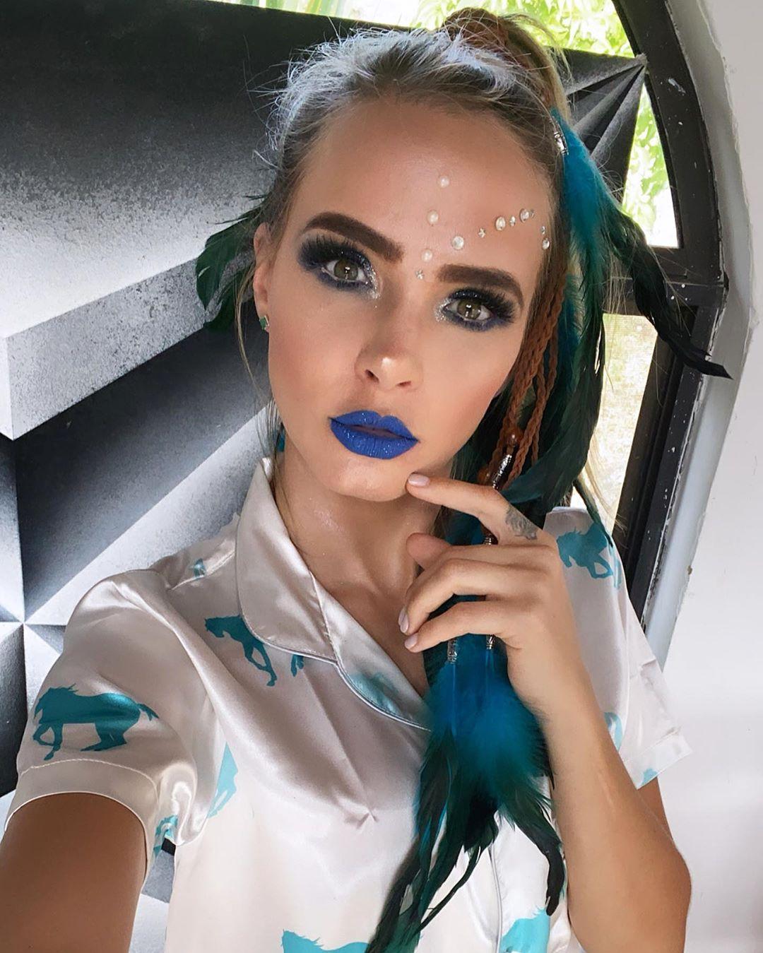 Elizabeth-Loaiza-Junca-Wallpapers-Insta-Fit-Bio-5