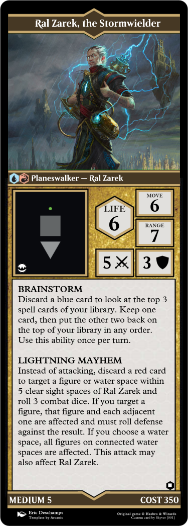 Ral-Zarek-the-Stormwielder