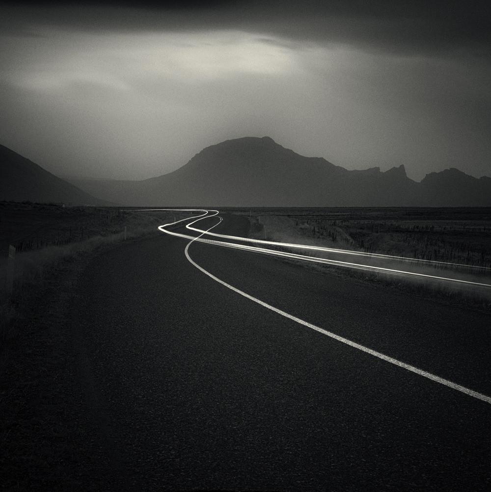 cherno-belye-peyzazhi-shvedskogo-fotografa-Hokana-Stranda 3