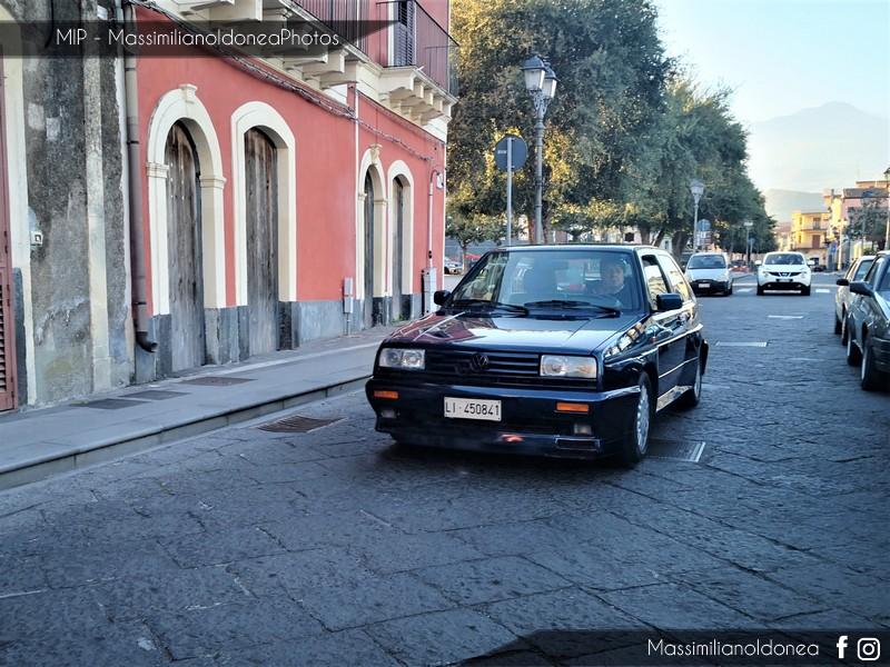 avvistamenti auto storiche - Pagina 13 Volkswagen-Golf-Rallye-1-8-160cv-90-LI450841-113-831-5-8-2017-1