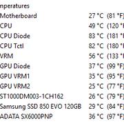 ASRock Forums : AMD Motherboards