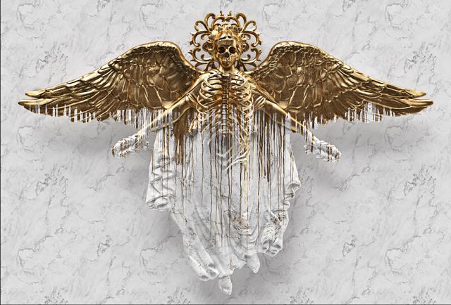 The Sisterhood of the Angelic Crown Angelic-Crown