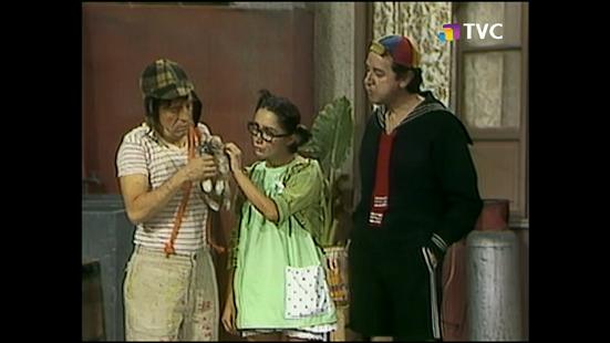 perrito-callejero-1976-tvc5.png