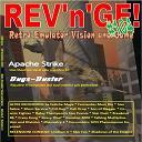 revenge-104.jpg