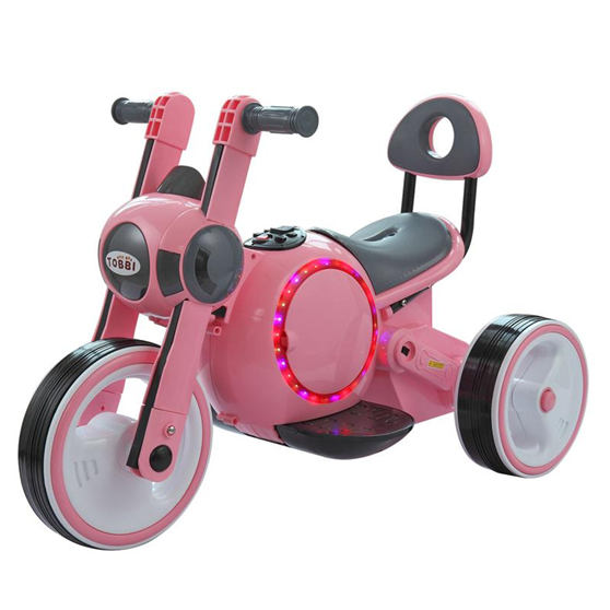 Miniature-Euro-Electrical-Motorcycle-For-Kids