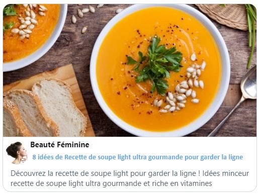 recette-de-soupe-light