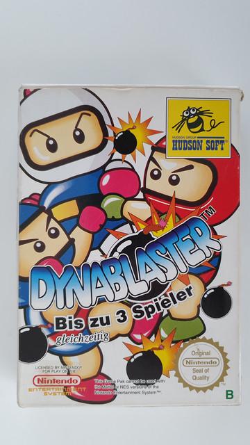 [VDS] Date limite 6 février: beaucoup de jeux Nes complet Nes-r-dynablaster-03