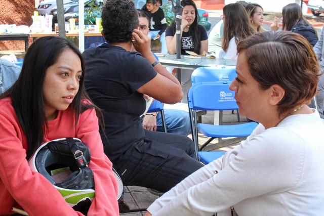 Jornada-de-Voluntarios-10