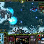 war3-Hydra9