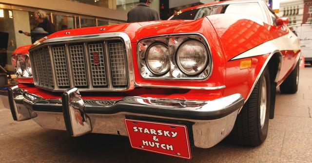 starhutch1.jpg