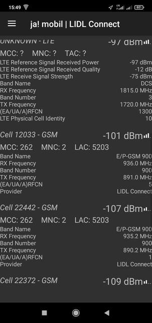 Screenshot-2021-07-22-15-49-48-350-cellmapper-net-cellmapper.jpg