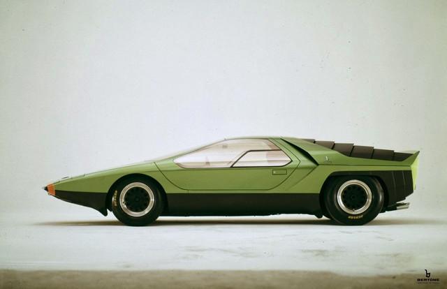 1968-Bertone-Alfa-Romeo-Carabo-Studio-Shot-08