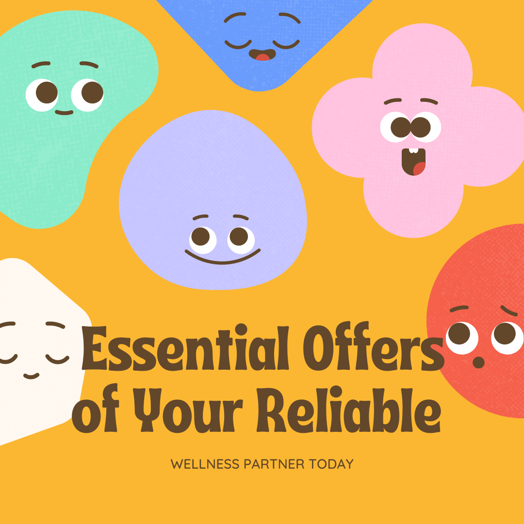 Essential-Offers-of-Your-Reliable-Wellness-Partner-Today