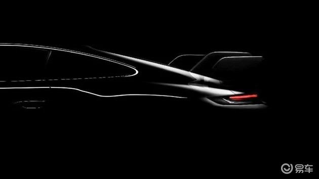 2018 - [Porsche] 911 - Page 22 CD2-C181-C-4264-4-FA3-A84-F-ECB16-E9-F4-BA3