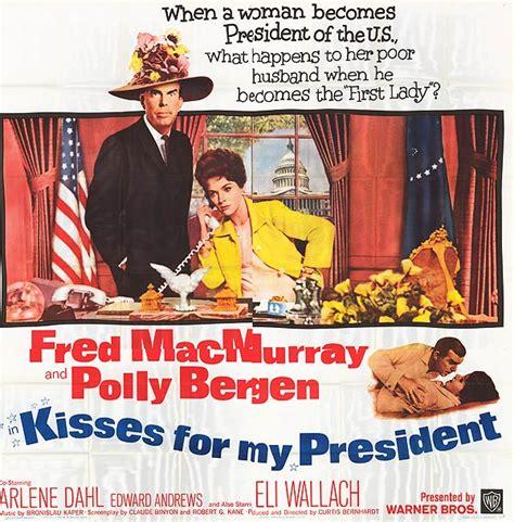 kiss4my-president.jpg