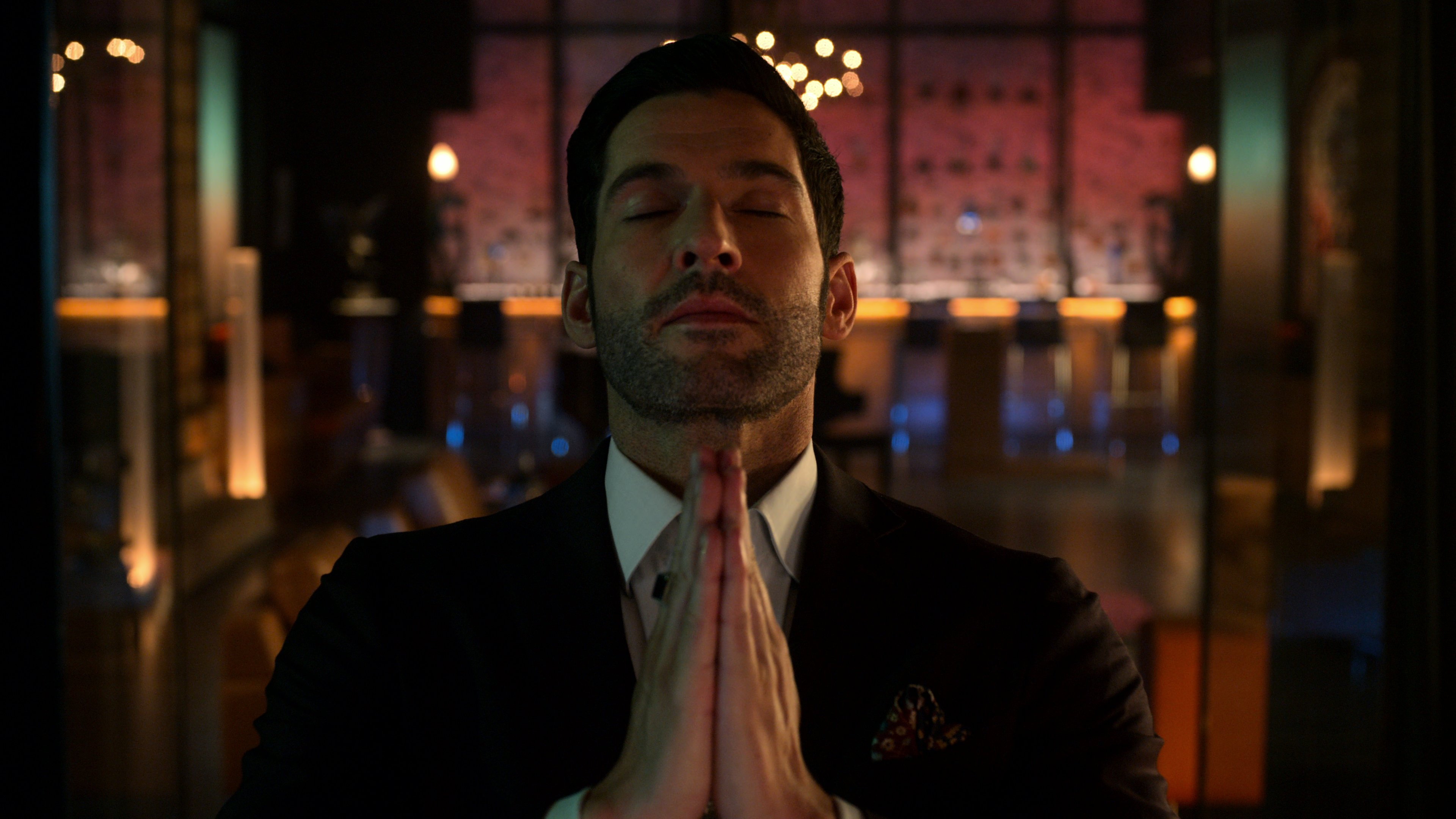 lucifer-5-temporada-parte-2-data-estreia-ed8k