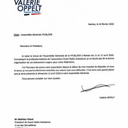 courrier-oppelt-valerie